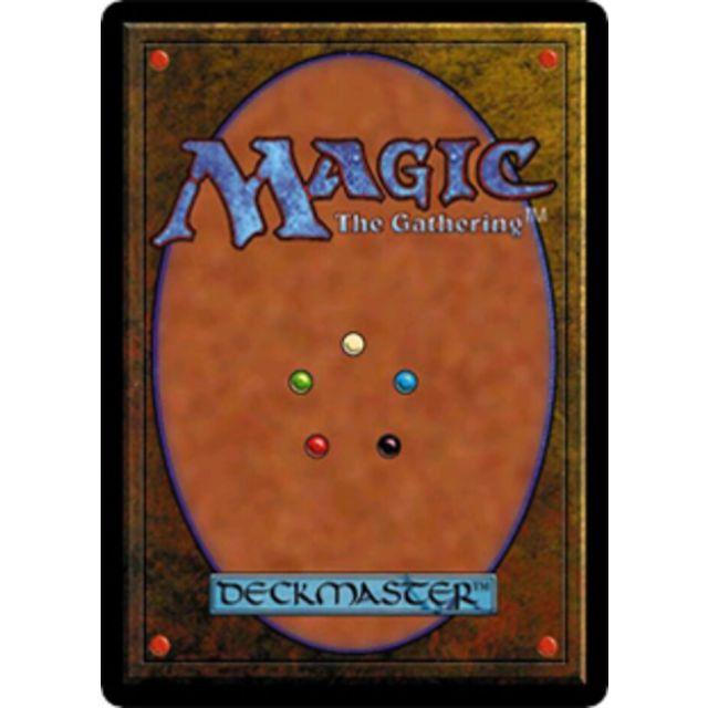 Lisette, Dean of the Root - Strixhaven: School of Mages - Korean - FOIL - 161